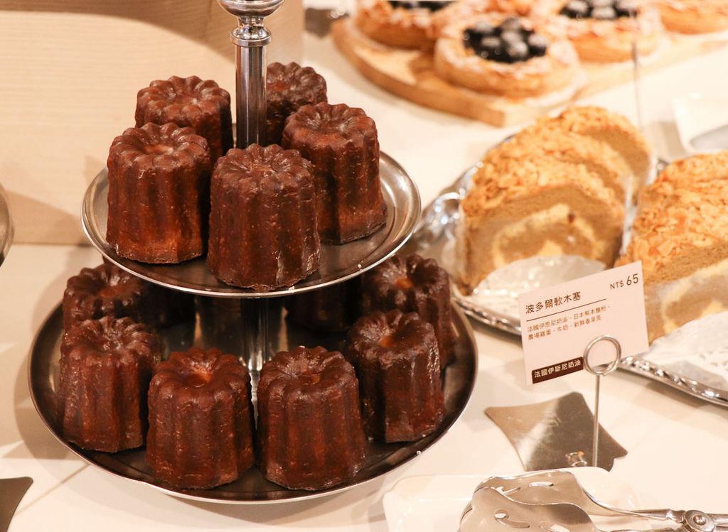 法朋法式甜點-15.jpg