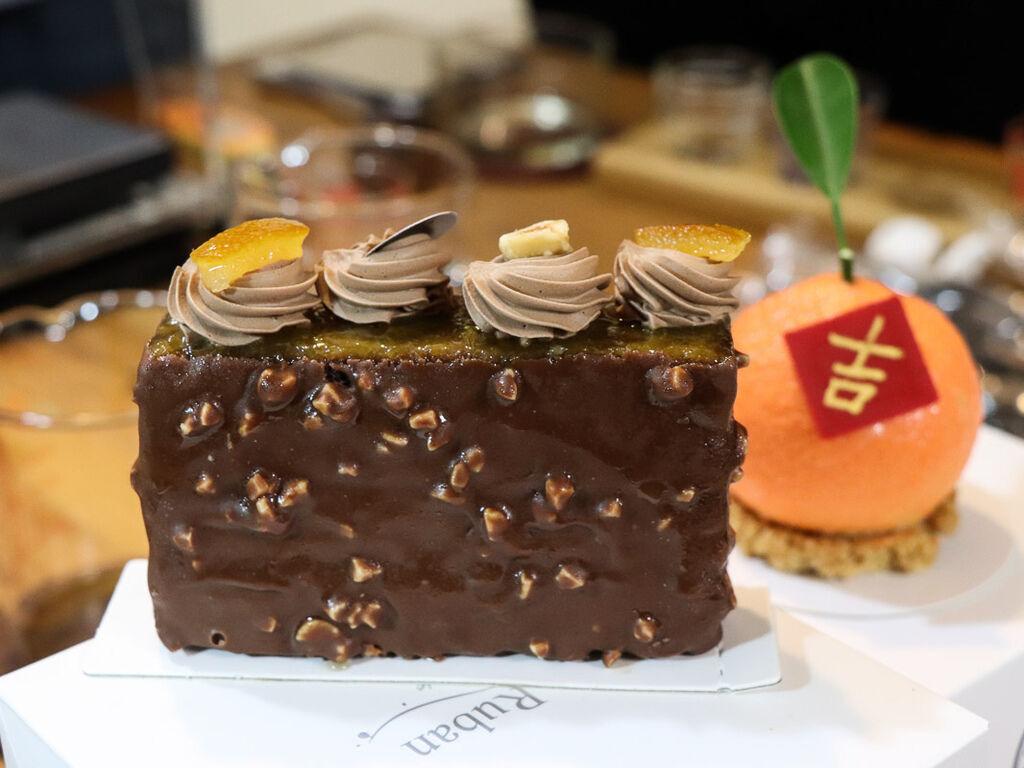法朋法式甜點-27.jpg