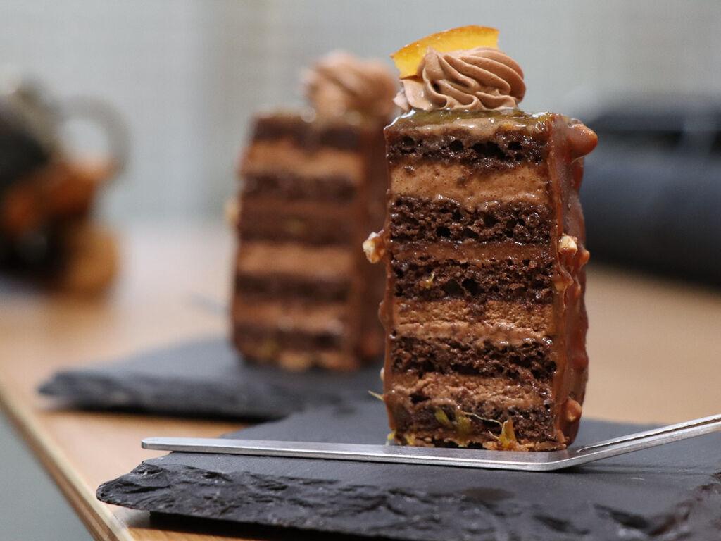 法朋法式甜點-31.jpg