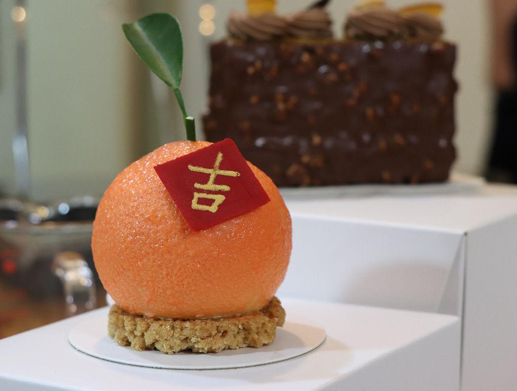 法朋法式甜點-28.jpg