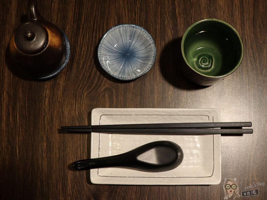 海繩日本料理南京復興.jpg