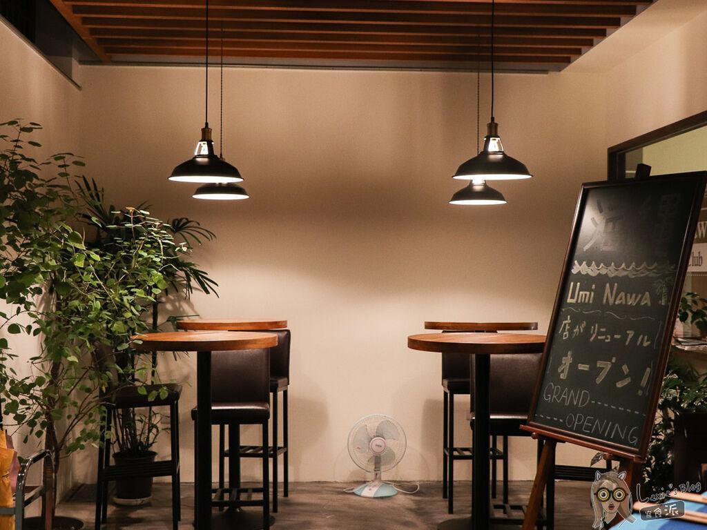 海繩日本料理南京復興-5.jpg