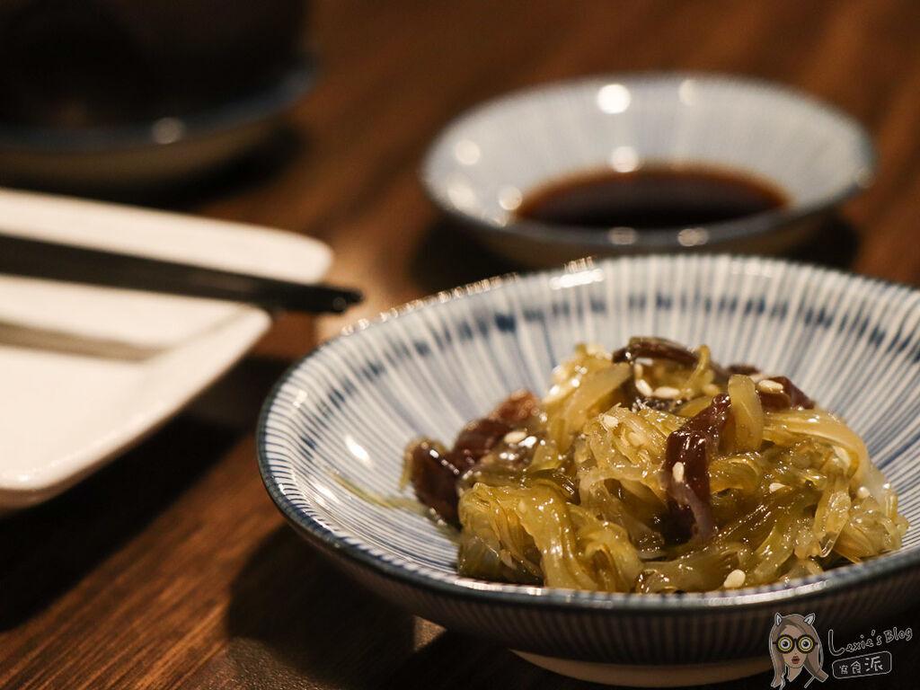 海繩日本料理南京復興-12.jpg