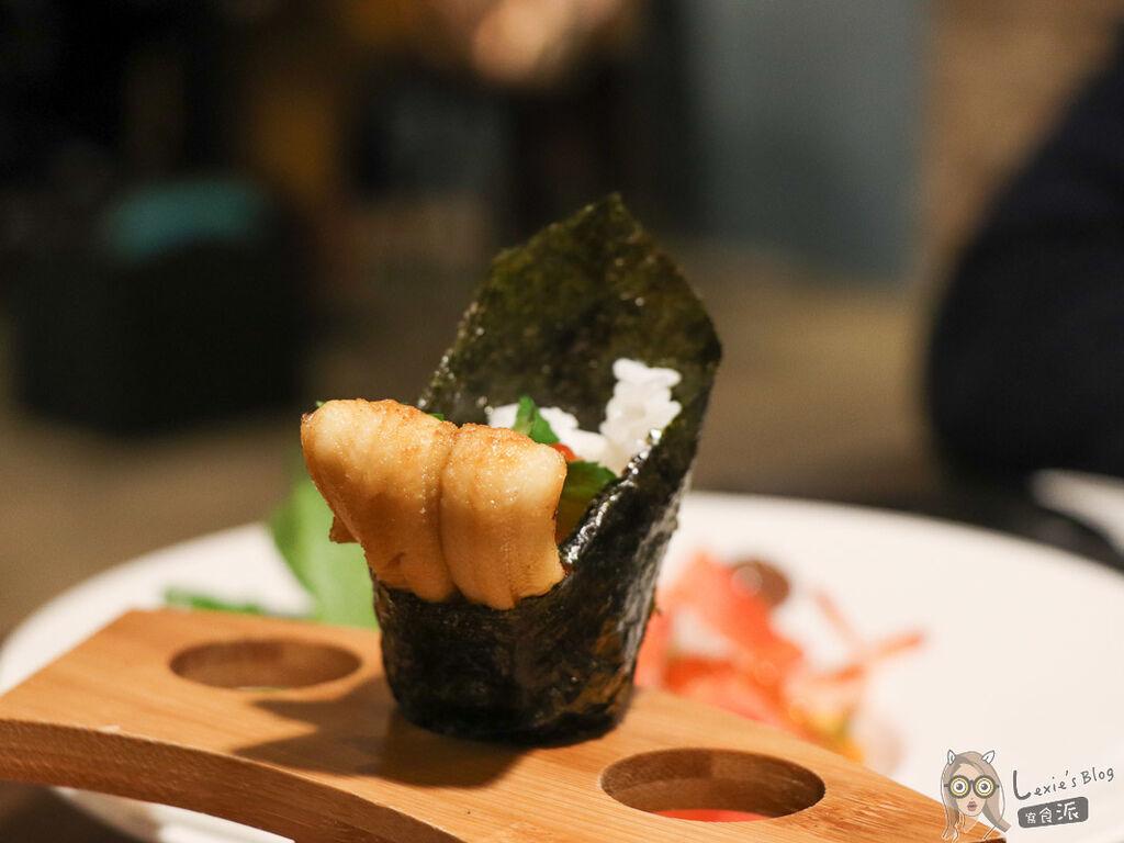 海繩日本料理南京復興-14.jpg
