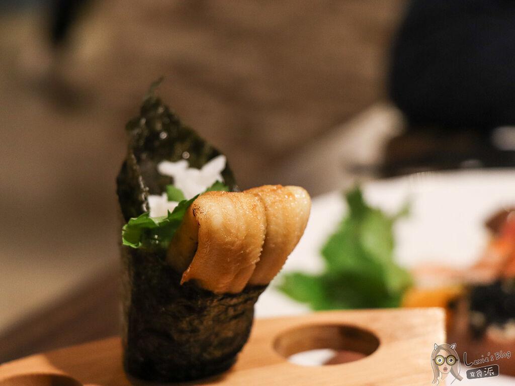 海繩日本料理南京復興-13.jpg