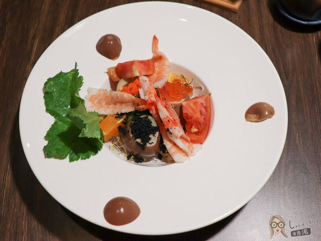 海繩日本料理南京復興-15.jpg