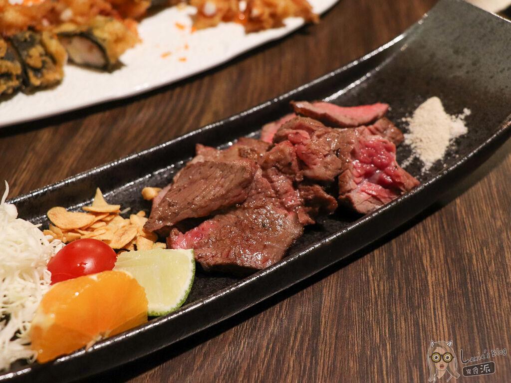 海繩日本料理南京復興-22.jpg