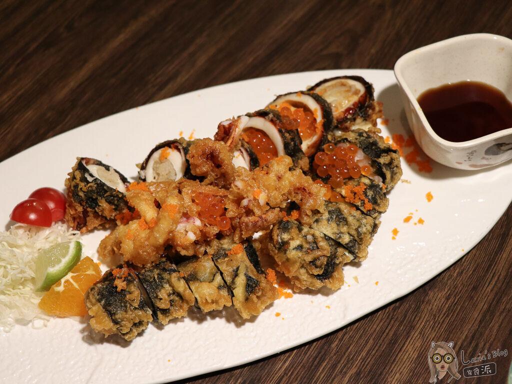 海繩日本料理南京復興-20.jpg