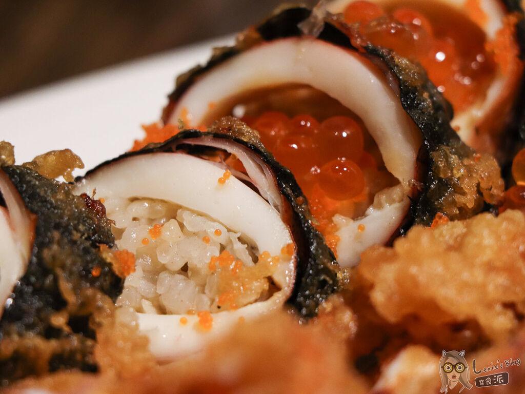 海繩日本料理南京復興-21.jpg