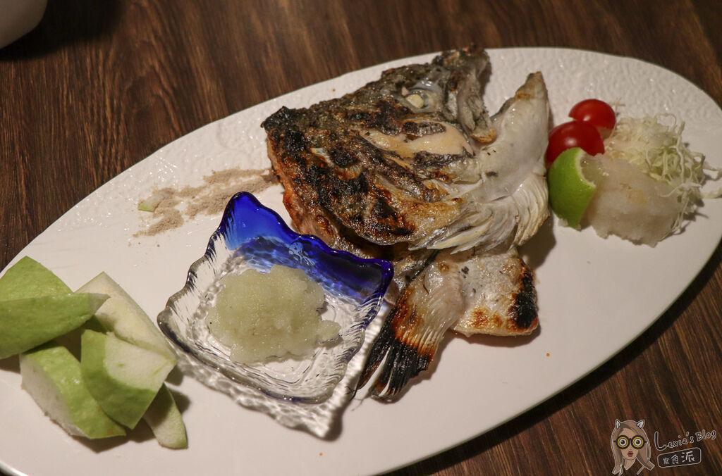 海繩日本料理南京復興-24.jpg