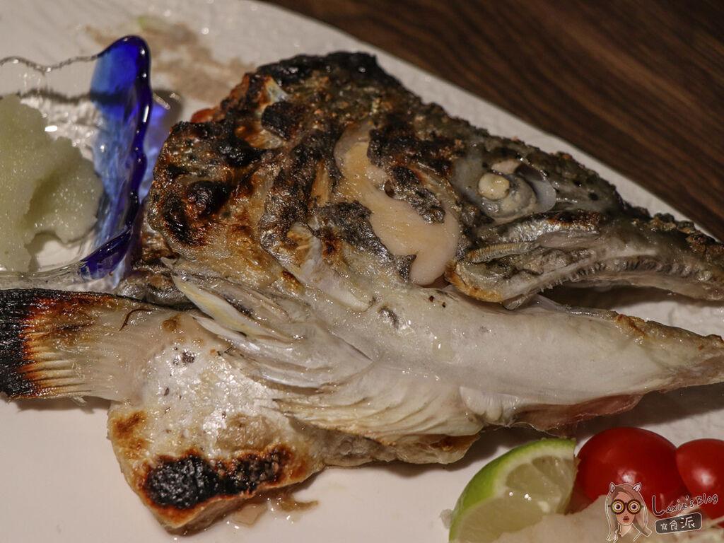 海繩日本料理南京復興-25.jpg
