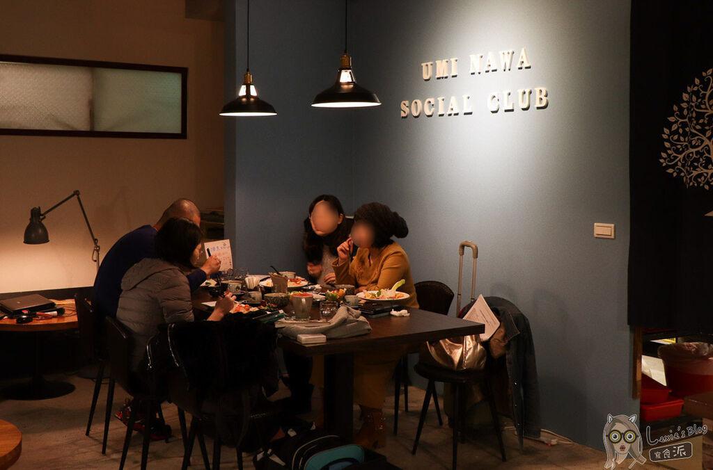海繩日本料理南京復興-2.jpg