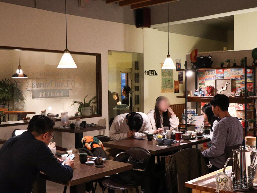 海繩日本料理南京復興-3.jpg