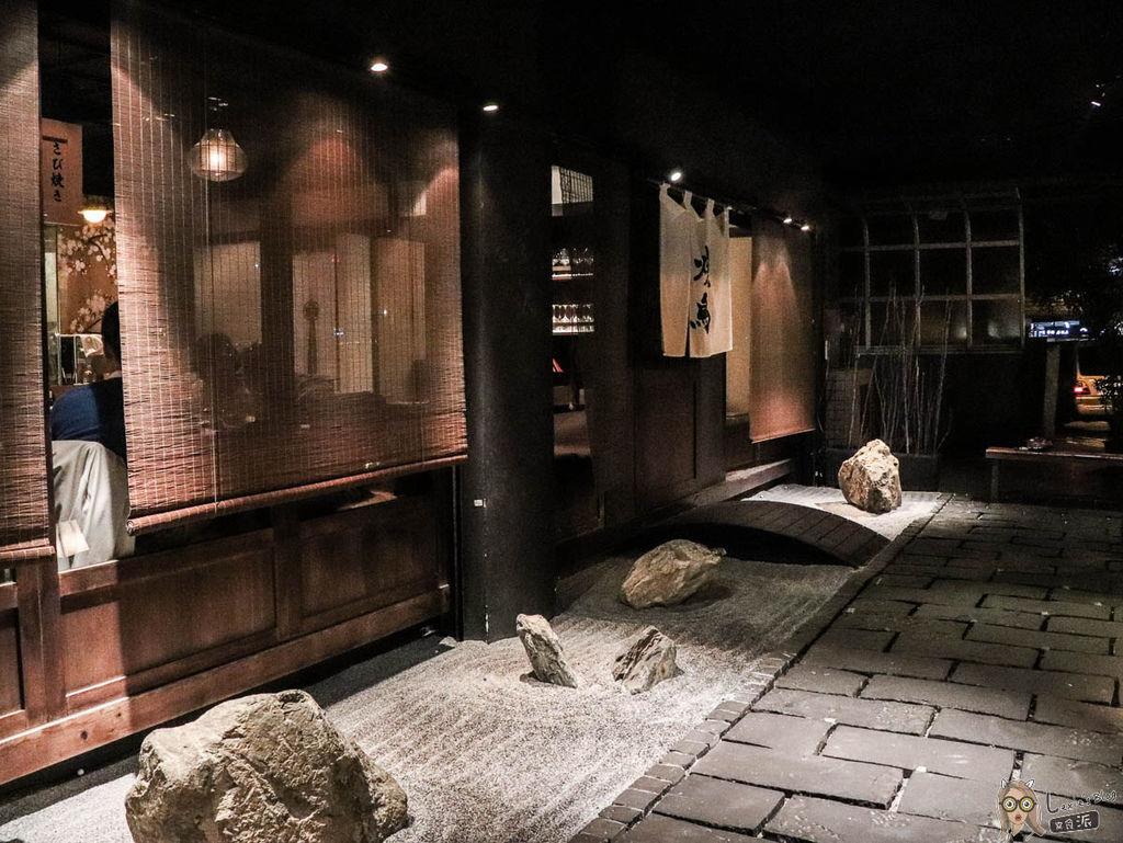 東京田町鳥心串燒 中山捷運-45.jpg