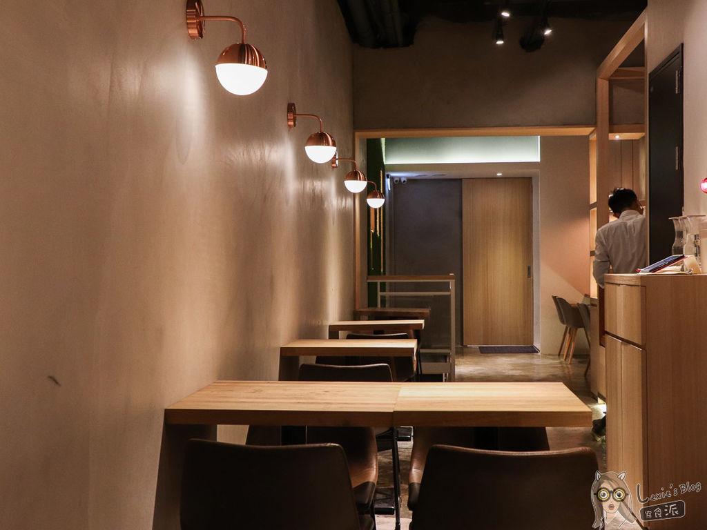 TAHOJA咖啡餐酒台北車站京站-2.jpg