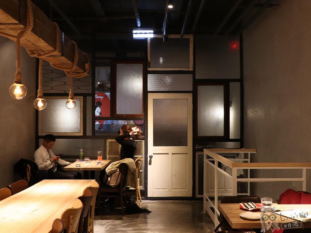 TAHOJA咖啡餐酒台北車站京站-6.jpg