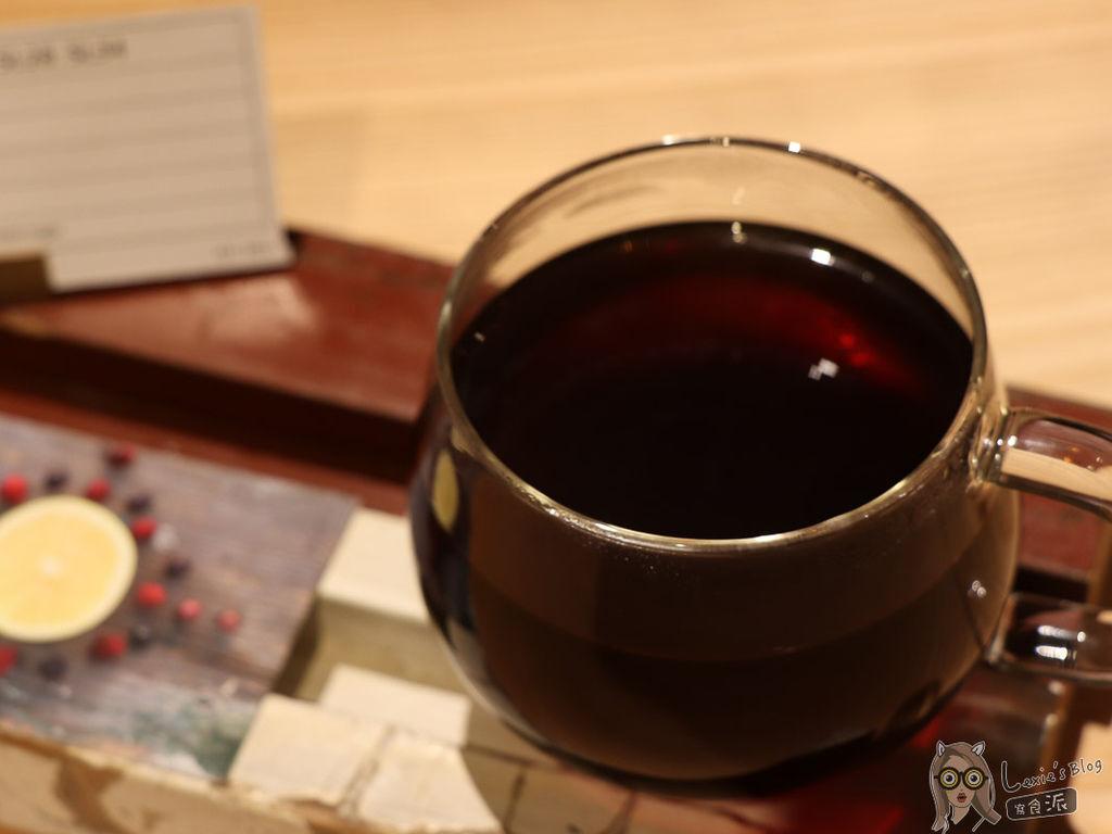 TAHOJA咖啡餐酒台北車站京站-15.jpg