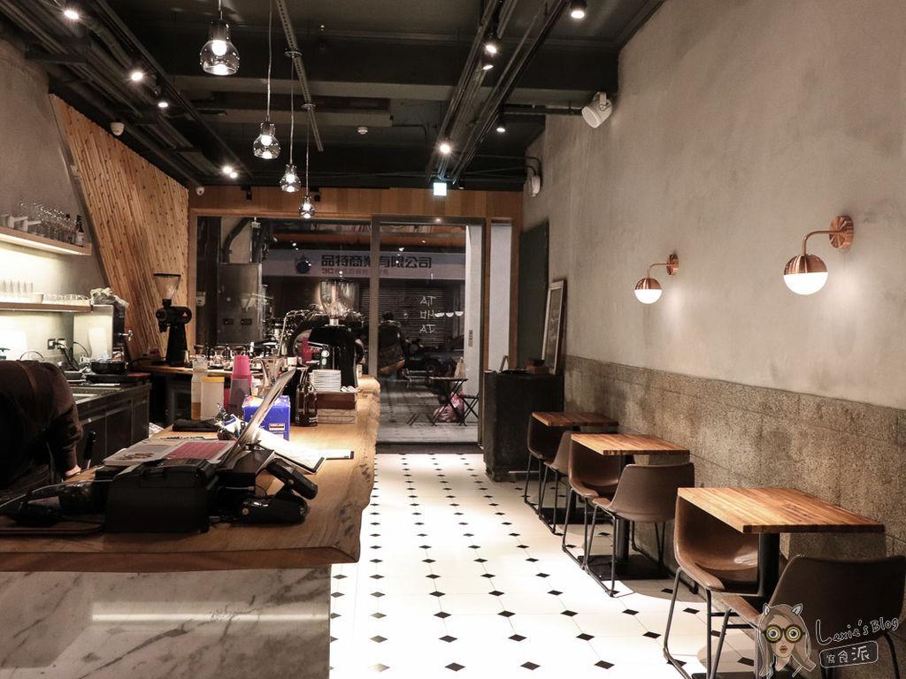 TAHOJA咖啡餐酒台北車站京站-38.jpg