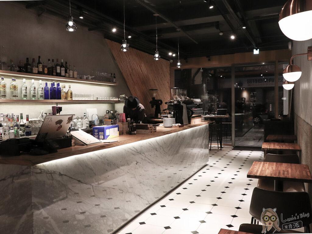 TAHOJA咖啡餐酒台北車站京站-39.jpg