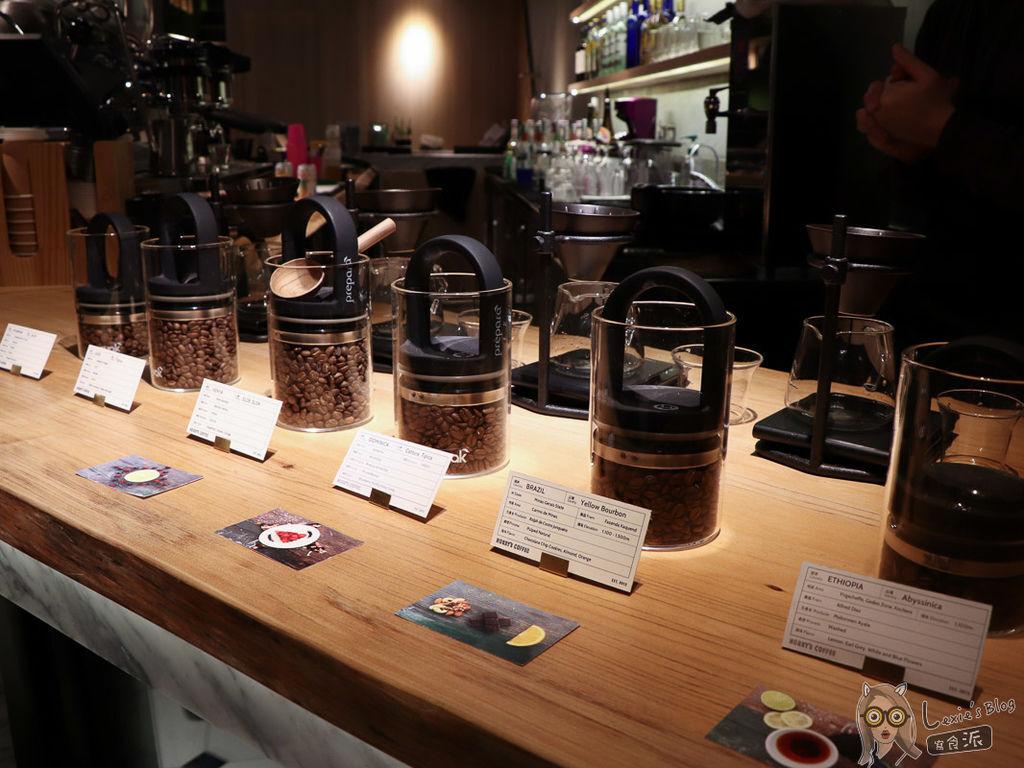 TAHOJA咖啡餐酒台北車站京站-43.jpg
