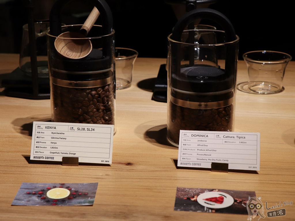 TAHOJA咖啡餐酒台北車站京站-44.jpg