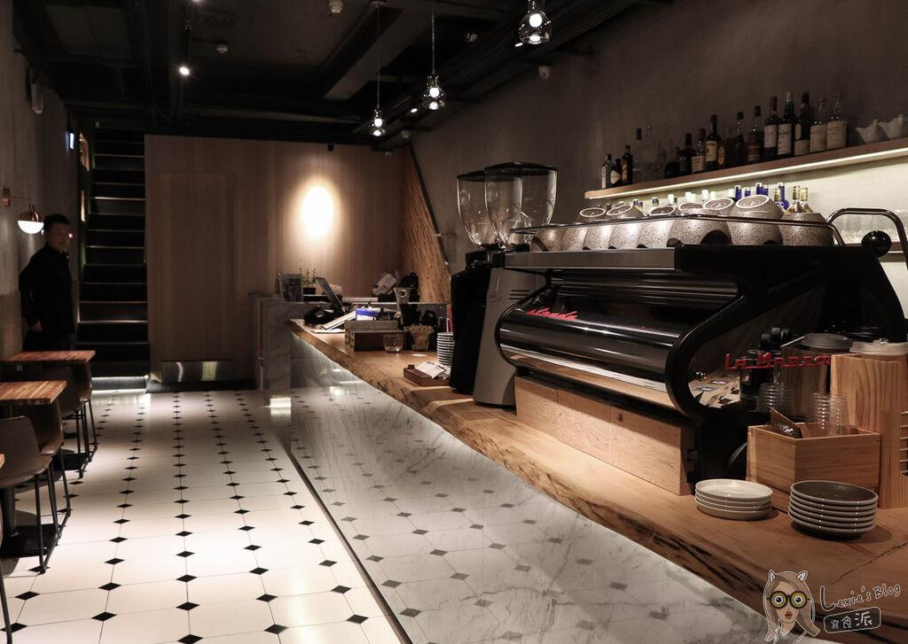 TAHOJA咖啡餐酒台北車站京站-47.jpg