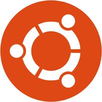 ■ Bug Fix on Ubuntu Installer-armhf Fail-Probing SATA Port