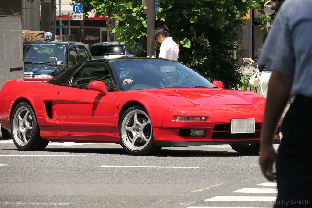 NSX紅色.jpg