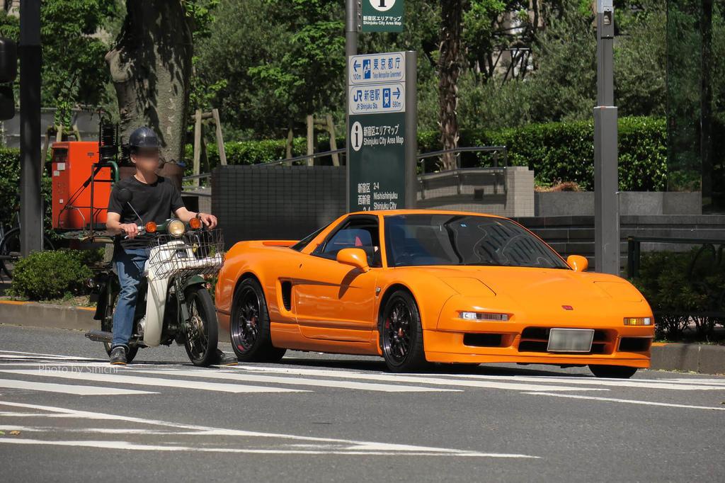 NSX橘色.jpg