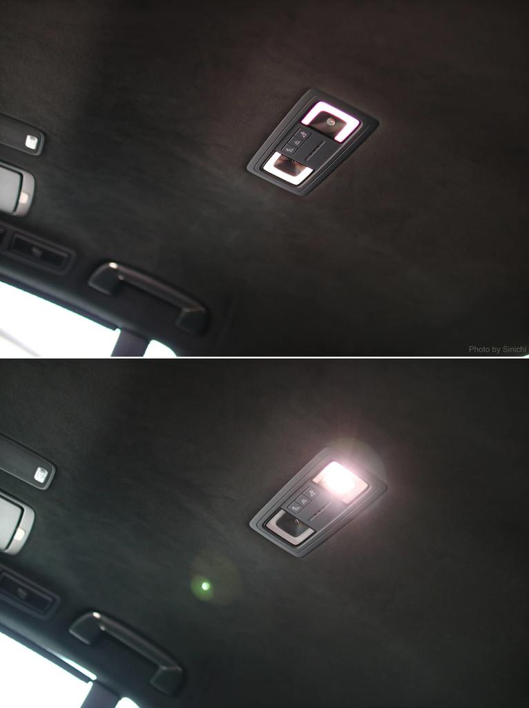 後座燈.jpg