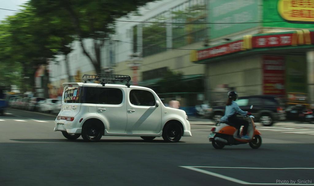 Nissan Cube.jpg
