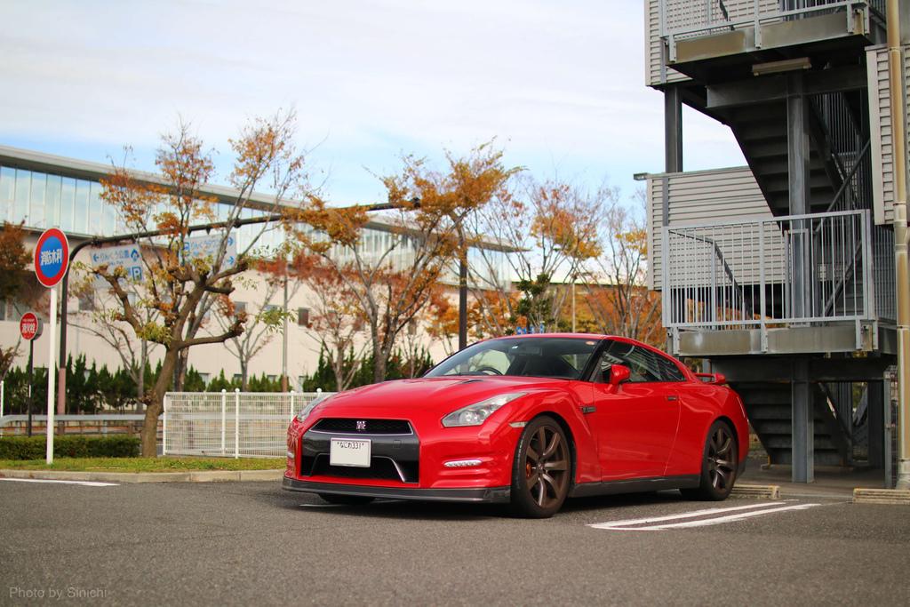 GTRR35.jpg