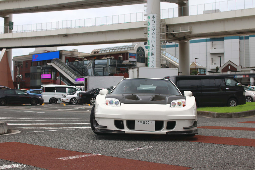 IMG_9443.JPG