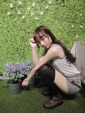 S__40050766.jpg