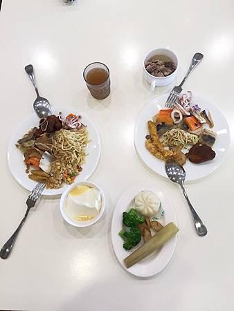 食物區_181126_0007.jpg