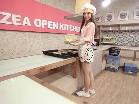 pizza_181126_0003.jpg