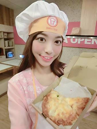 pizza_181126_0001.jpg