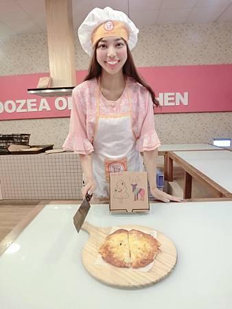 pizza_181126_0004.jpg