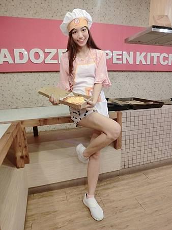 pizza_181126_0002.jpg