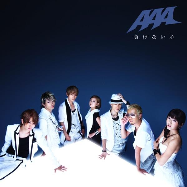 aaa034_s_www_barks_jp.jpg