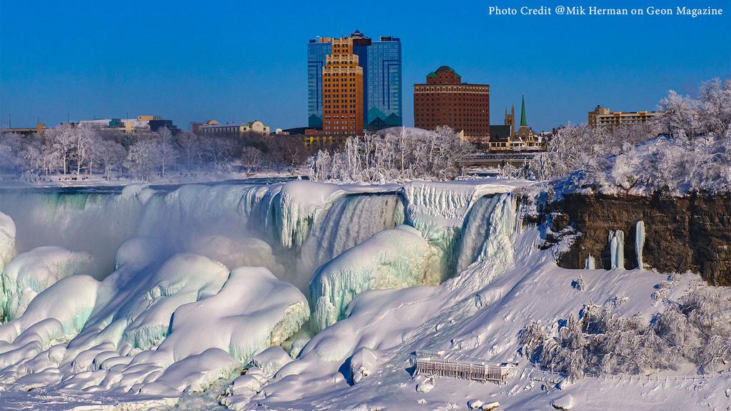 niagara-falls-winter-frozen.jpg