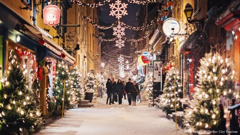 Quebec_WinterChristmas.jpg