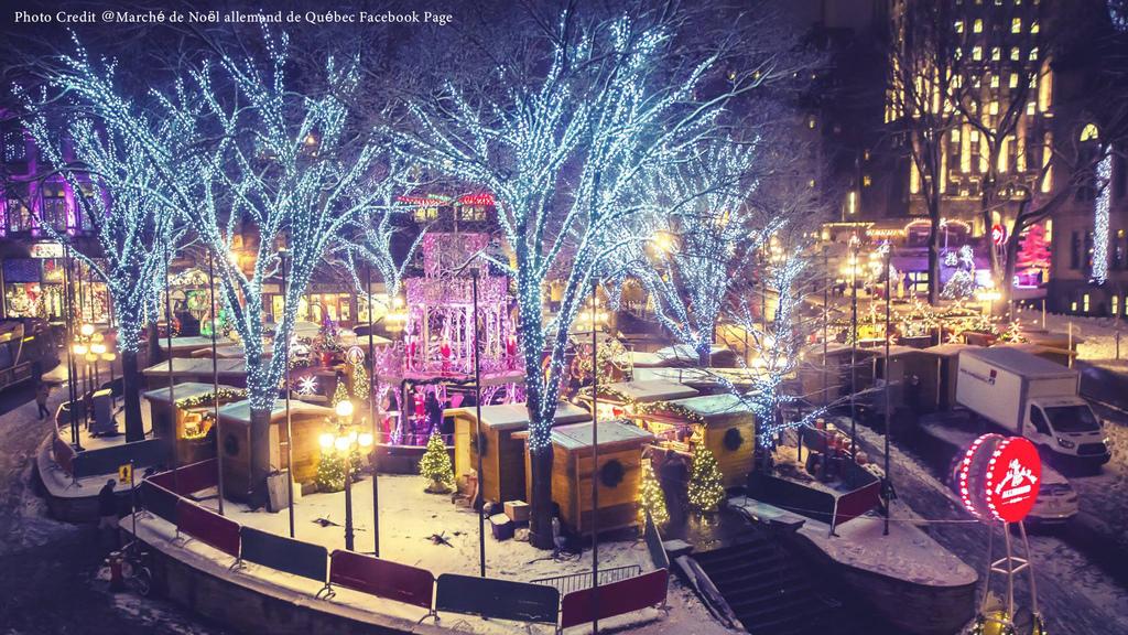 Montreal_ChristmasMarket.jpg