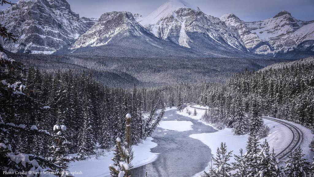 Winter Banff.jpg