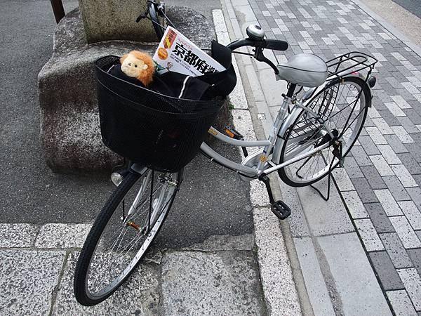 2012-0401-03京都出遊標準配備