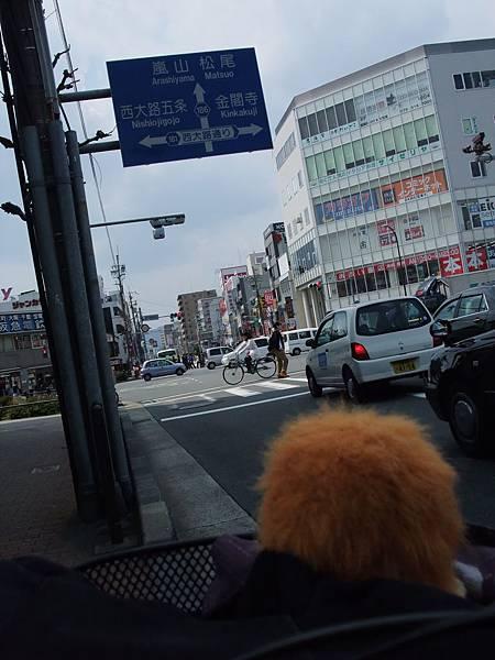 2012-0405-12奔向嵐山