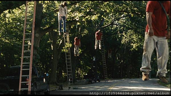hanging.png