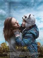 [观后心得]不存在的房间-奥斯卡最佳女主角Brie Larson @ 我的电影2014-2014時事題