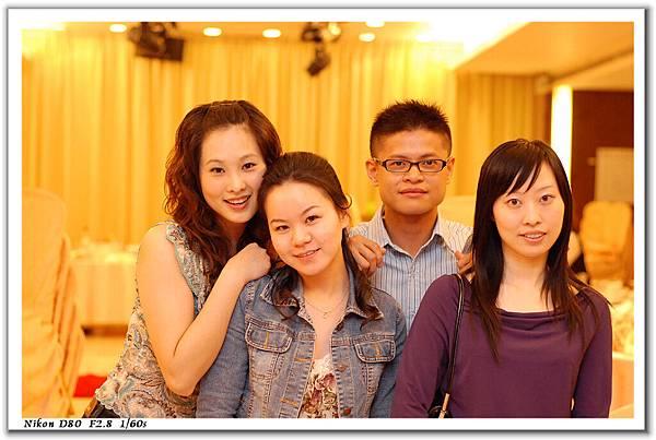 DSC_2042.jpg