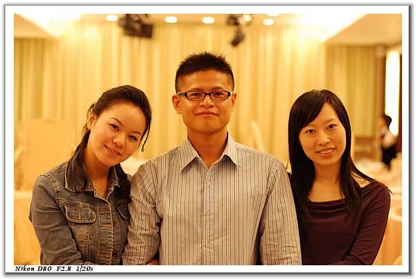 DSC_2043.jpg